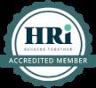 HRi_Accredited_Member Digital Badge_100px
